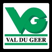 Val du Geer