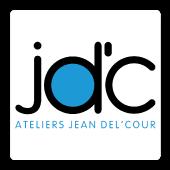 Atelier Jean Delcour