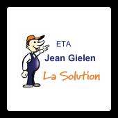 Jean Gielen