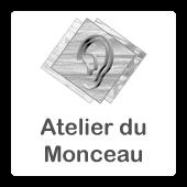 Atelier du Monceau
