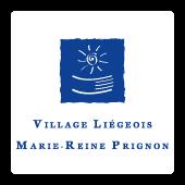 Village Liégeois